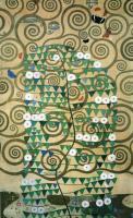 Drzewo życia III