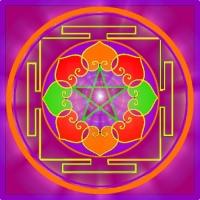 Mandala Ani