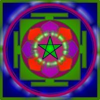 Mandala Dobrawy