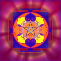Mandala Marii