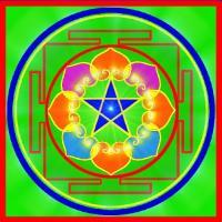 Mandala Magdy