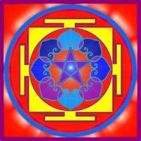 Mandala Olgi